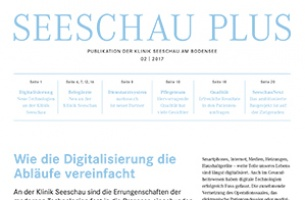 Seeschau Plus 2/2017